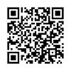 【月の真珠-新宿-】の情報を携帯/スマートフォンでチェック