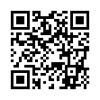 【谷町人妻紹介所】の情報を携帯/スマートフォンでチェック
