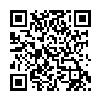 【素人倶楽部】の情報を携帯/スマートフォンでチェック