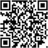 【人妻コレクション】の情報を携帯/スマートフォンでチェック