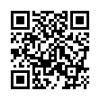 【艶妻 津田沼店】の情報を携帯/スマートフォンでチェック