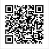 【五十路マダム富山店】の情報を携帯/スマートフォンでチェック