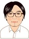 五十路マダム富山店の面接人画像