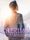 CHERIMO(シェリモ)の面接官