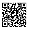 【CHERIMO(シェリモ)】の情報を携帯/スマートフォンでチェック