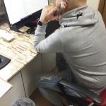 上野デリヘル倶楽部で働くメリット8