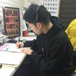 上野デリヘル倶楽部で働くメリット9