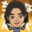 上野デリヘル倶楽部の面接人画像