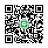 【上野DXハイブリッドエステ】の情報を携帯/スマートフォンでチェック