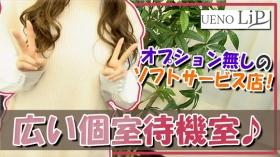 上野LIP(リップグループ)の求人動画