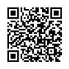 【東京デザインリング 上野店】の情報を携帯/スマートフォンでチェック