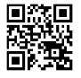 【上野添い寝女子】の情報を携帯/スマートフォンでチェック