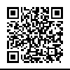 【ウルトラプラチナム】の情報を携帯/スマートフォンでチェック
