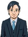 梅田ゴールデン倶楽部の面接人画像