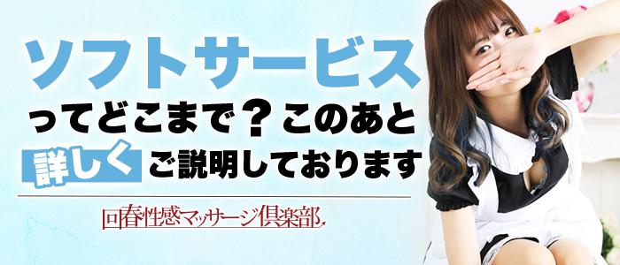 梅田回春性感マッサージ倶楽部の求人画像