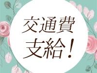 ドMな奥様&ドMな熟女 梅田兎我野店で働くメリット4