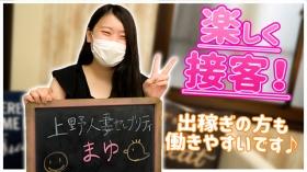 上野人妻セレブリティ(ユメオトグループ)の求人動画