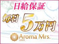 上野アロマミセス