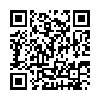 【firstcall~ファーストコール~】の情報を携帯/スマートフォンでチェック