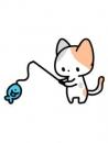 Cawaii Konekotai~かわいい子猫隊~の面接人画像