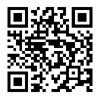 【Cawaii Konekotai~かわいい子猫隊~】の情報を携帯/スマートフォンでチェック