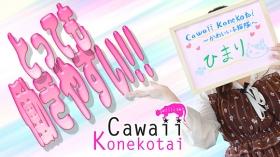 Cawaii Konekotai~かわいい子猫隊~の求人動画
