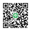 【宇都宮ちっぱい】の情報を携帯/スマートフォンでチェック
