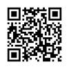 【上野ボディクリニック U.B.C】の情報を携帯/スマートフォンでチェック