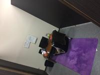 バニラシュガー 久喜店で働くメリット4