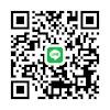 【ビデオdeはんど町田校】の情報を携帯/スマートフォンでチェック