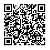 【VIPロマンス 難波】の情報を携帯/スマートフォンでチェック