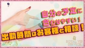 ロイヤル・ビップ・サービス大阪の求人動画