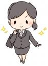 ロイヤル・ビップ・サービス滋賀の面接官