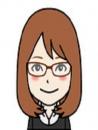 手コキ・オナクラ専門ヴァージンソワレ浜松店の面接人画像