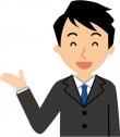 VIVID CREW 神戸三宮店の面接人画像