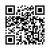 【V.I.P.人妻紹介所】の情報を携帯/スマートフォンでチェック