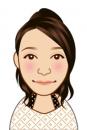 五十路マダム 広島店の面接人画像
