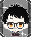 HILLS東京の面接人画像