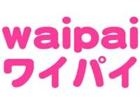 町田waipai(ワイパイ)