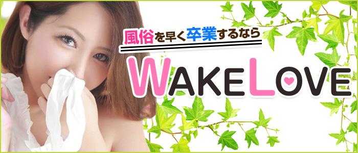 WAKE LOVE