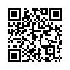 【WAKE LOVE】の情報を携帯/スマートフォンでチェック