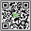 【わっしょい☆元祖廃男コース専門店】の情報を携帯/スマートフォンでチェック