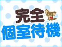 Welcome Cafe八王子本店