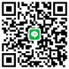 【Welcome Cafe立川店】の情報を携帯/スマートフォンでチェック