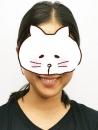 西川口コスプレメイド学園の面接人画像