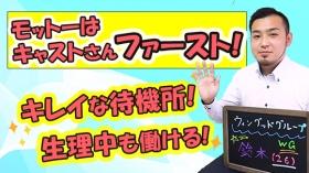 上野人妻城(ウィングッドグル-プ)の求人動画