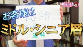 東急沿線の従順な人妻たちの求人動画