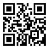 【グッドワイフ】の情報を携帯/スマートフォンでチェック
