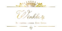 Winkle 岡山店で働くメリット6