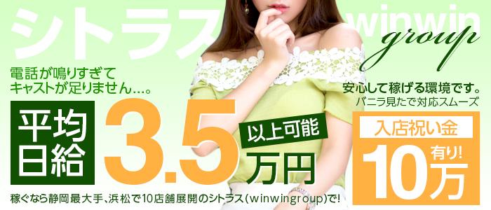 シトラス(winwingroup)